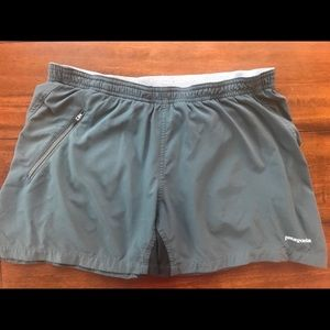 Patagonia Baggies Shorts 5' in inseam